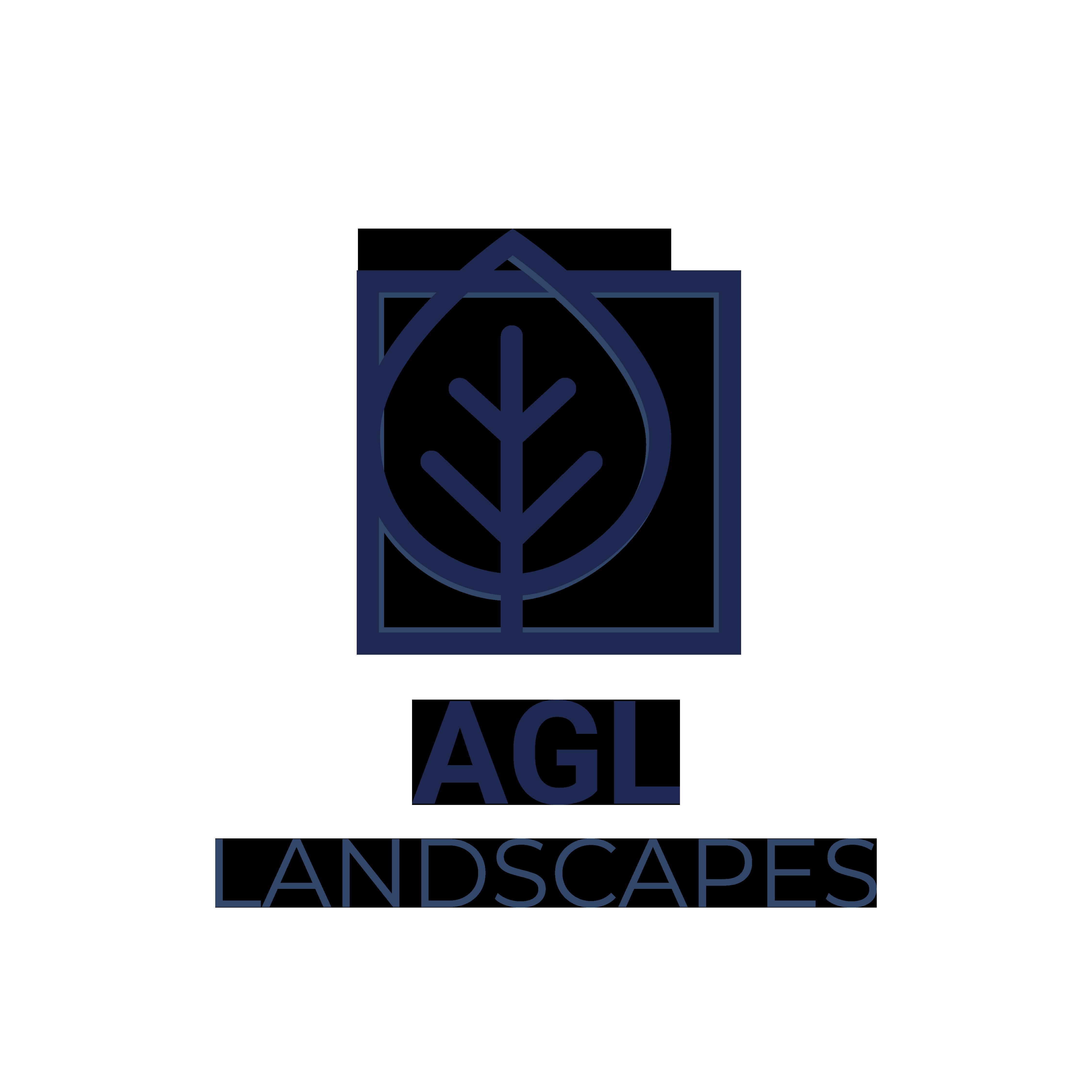 AGL Landscapes